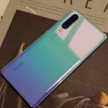 Leer Noticia - ¿Los actuales móviles de Huawei dejarán de tener Google Play y Android?