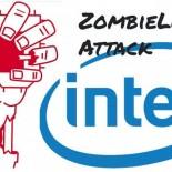 Leer Noticia - Amazon y Microsoft empiezan a comprar AMD EPYC en masa para sus servidores por las vulnerabilidades de Intel