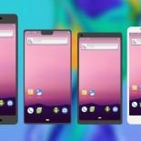 Leer Noticia - AOSP: así es el Android 'open source' sin Google que queda como opción para Huawei