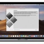 Leer Noticia - Apple lo confirma: en sus Mac ARM no podrás tener arranque dual con Windows ni con Linux
