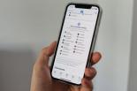 Leer Noticia - Las apps de Android tendrán que indicar qué datos recopilan de los usuarios: será obligatorio a partir de 2022
