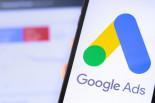 Leer Noticia - Así es 'Project NERA', la iniciativa secreta de Google para convertir la web en un jardín amurallado con su control publicitario