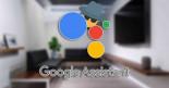 Leer Noticia - El Asistente de Google te ha estado espiando por «error»