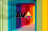 Leer Noticia - Qué es AVIF, el formato de imagen ligero con el que Google planea sustituir JPG en Chrome y Android 12