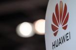 Leer Noticia - Boris Johnson reducirá el papel de Huawei en la tecnología 5G del Reino Unido
