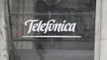 Leer Noticia - Brasil sanciona a Telefónica por regalar entradas para el Mundial a funcionarios