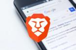 Leer Noticia - Brave denuncia a Google por incumplir el GDPR y expone en un extenso informe que recolecta datos sin especificar su uso
