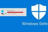 Leer Noticia - Un bug de Windows Defender puede llenar tu disco duro con millones de pequeños archivos: un usuario habla de 30 GB en 24 horas