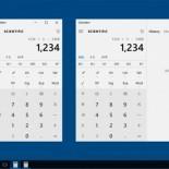 Leer Noticia - La calculadora de Windows es el proyecto más popular de todo GitHub desde que Microsoft liberó su código