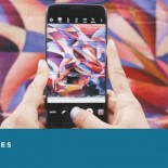 Leer Noticia - Científicos españoles denuncian que los móviles Android monitorizan al usuario sin permiso