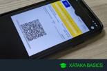 Leer Noticia - Cómo añadir el Certificado COVID en Google Pay o Apple Wallet para tenerlo a mano en tu Android o iPhone