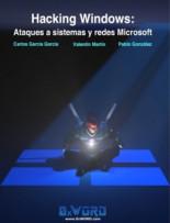 Leer Noticia - Cómo extraer credenciales de Windows: Formas de hacer un minidump al proceso lsass.exe
