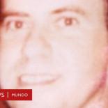 Leer Noticia - Cómo Google Maps ayudó a encontrar en un lago de Florida a William Moldt, un hombre desaparecido hacia 20 años