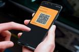 Leer Noticia - Cómo instalar el Certificado Covid en Google Pay para tenerlo siempre disponible