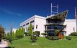 Leer Noticia - Un consorcio de 13 empresas vascas probarán la tecnología 5G en Euskadi | El Correo