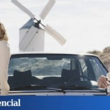 Leer Noticia - El Corte Inglés, Deloitte y Telefónica se disputan el rediseño del