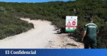 Leer Noticia - La cruzada de un pueblo contra Google Maps: la 'app' pone en peligro a los turistas