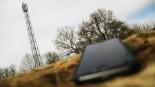 Leer Noticia - Dos monjes detenidos por quemar antenas 5G en Francia [FRA]