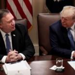 Leer Noticia - EEUU ordena a su embajada que amenace con