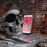 Leer Noticia - Encuentran más de 200 aplicaciones infectadas con el Adware SimBad en Google Play Store [Eng]