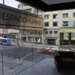 Leer Noticia - España envía a la UE su informe de riesgos del 5G sin advertencias sobre Huawei