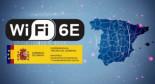 Leer Noticia - Europa pide a España que active la nueva banda WiFi 6E antes de diciembre