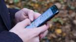 Leer Noticia - Un experto asegura que los números de teléfono y los archivos mp4 de WhatsApp se filtran en las búsquedas de Google