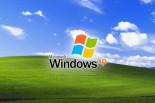Leer Noticia - El extraño caso de Windows XP en Armenia: 20 años después de su lanzamiento su cuota allí supera el 53%