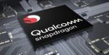 Leer Noticia - Fallos en chip Snapdragon ponen a más de mil millones de teléfonos Android en riesgo de robo de datos. [ENG]