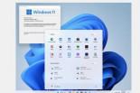 Leer Noticia - Se filtra Windows 11: así es el menú Inicio, Explorador de archivos y más