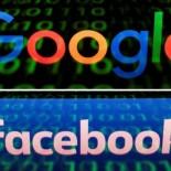 Leer Noticia - ¿Por qué fiscales de Estados Unidos investigan a Google y Facebook?