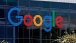 Leer Noticia - Francia marca el camino a España en la 'tasa Google': adelante pese a los aranceles