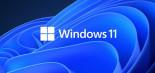 """Leer Noticia - La FSF dice que """"la vida es mejor cuando evitas Windows 11"""" y advierte que está privando a los usuarios de su libertad"""