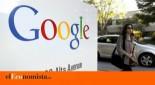 Leer Noticia - El Gobierno deja abiertas a cambios las tasas 'Google' y 'Tobin' tras las críticas de la OCDE