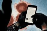 Leer Noticia - El gobierno de Trump quiere utilizar los datos de localización de los smartphones para combatir al coronavirus,según WSJ