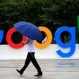 Leer Noticia - Google: 23 portales de empleo le acusan de prácticas anticompetitivas