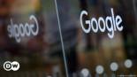 Leer Noticia - Google acuerda con los editores de prensa en Francia remunerar sus contenidos
