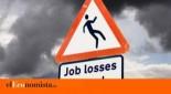 Leer Noticia - Google anticipa lo que la tasa de paro aún no puede ver en el mercado laboral
