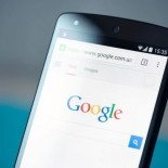 Leer Noticia - Google se anticipa a la UE y dejará elegir a los usuarios Android si quieren un navegador por defecto diferente a Chrome