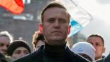 Leer Noticia - Google y Apple eliminan la app de Navalny que arañaba votos al partido oficialista tras la presión de Rusia