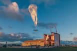 Leer Noticia - Google cancela el proyecto Loon para distribuir Internet desde globos (ENG)