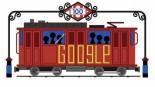 Leer Noticia - Google celebra que el Metro de Madrid cumple un siglo