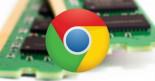 Leer Noticia - Google Chrome: congelará pestañas no usadas para consumir menos RAM