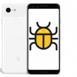Leer Noticia - Google confirma que millones de móviles Android vienen con malware preinstalado