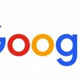 Leer Noticia - Google da un buen paso en salud