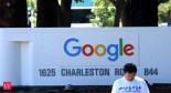 Leer Noticia - Google despide a un segundo investigador de ética en inteligencia artificial debido a una posible discriminación [ENG]