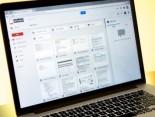 Leer Noticia - Google Drive falla en algunas partes de EE. UU. (ENG)