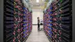 Leer Noticia - Google está utilizando IA para diseñar su próxima generación de chips... y lo hace más rápido que lo haría un humano