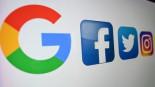 Leer Noticia - Google y Facebook: 6 claves para entender la disputa que enfrenta a los gigantes tecnológicos con Australia