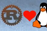Leer Noticia - Google financiará la implantación de Rust en el kernel de Linux, que quedará en manos de un programador español